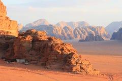 Иордан стоковые фотографии rf