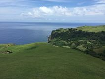 Ирландия Филиппин стоковое фото rf