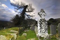 Ирландия Стоковое Изображение RF