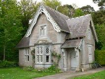 Ирландия Национальный парк Killarney Стоковые Изображения RF