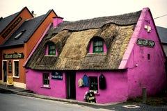 Ирландия Стоковая Фотография