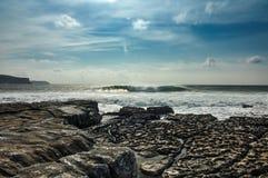 Ирландия Стоковое Фото