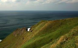 Ирландия Стоковые Изображения RF