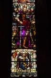 Ирландия dublin Собор St Patricks стоковые изображения