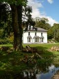 Ирландия Killarney - Cill Airne Стоковое Изображение