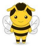искать меда мухы пчелы милая к Стоковые Изображения RF