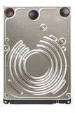 2 дисковод жесткого диска компьтер-книжки 5 дюймов Стоковая Фотография RF