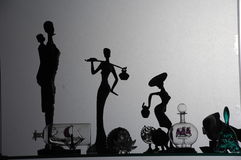 искусства стоковое изображение rf