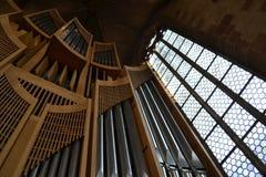 Искусства Arhitecture Стоковая Фотография RF