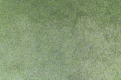 искусственная дерновина Стоковая Фотография RF