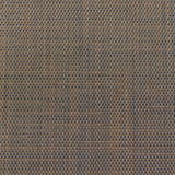 Искусственная материальная текстура weave Стоковая Фотография RF
