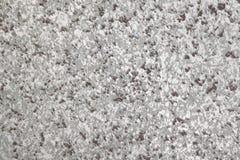 Искусственная текстура винила с имитационным мрамором Предпосылка с серыми, белыми и коричневыми мякишами стоковые изображения rf