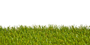 искусственная трава стоковые фотографии rf