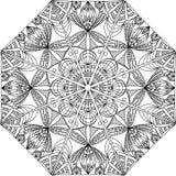 искусственний орнамент Стоковые Фотографии RF