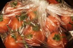 Искусственный овощ не имеет никакой вкус стоковое изображение