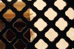 искусство исламское Стоковые Изображения