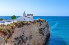 Искусство и природа Португалии Стоковое фото RF