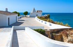 Искусство и природа Португалии Стоковое Изображение