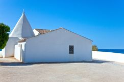 Искусство и природа Португалии Стоковые Изображения