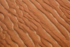Искусство пустыни Стоковое Фото