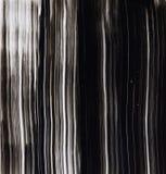 Искусство текстуры карты рему современное творческое иллюстрация штока