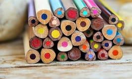 Искусство цветов стоковое фото