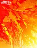 искусство цифровое Стоковая Фотография RF