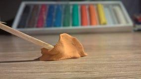 Искусство шипучки Стоковая Фотография RF