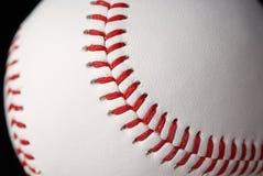 Искусство 7012 бейсбола стоковая фотография rf
