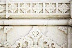 Искусство Stonemason стоковое фото rf