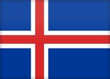 Исландия бесплатная иллюстрация