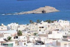 Испания стоковое изображение