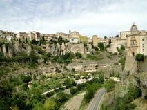 Испания Стоковое фото RF