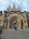 Испания Стоковые Изображения