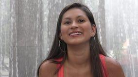Латинские женщины видео