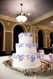 испеките венчание Стоковые Фото