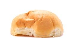 испеченные хлебы Стоковые Фотографии RF