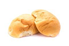 испеченные хлебы Стоковые Изображения RF