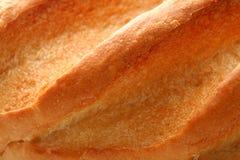испеченный хлеб свеже Стоковые Изображения