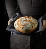 испеченный хлеб свеже стоковые изображения rf