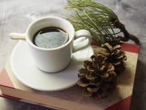 испечет кофе стоковые фото