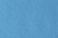 использование текстуры голубой бумаги предпосылки Стоковые Фото