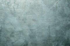 Используемая текстура металла Стоковое фото RF