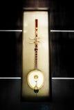 используемое тайское вероисповедания аппаратур музыкальное Петь-песня sa-lor Lanna старая Стоковые Фото