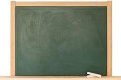 Используемое школьное правление Стоковое Изображение RF