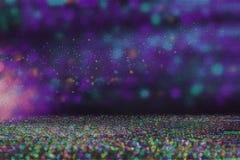 Испытайте текстуру небольшого затруднения экрана стоковое изображение rf