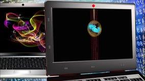 Исследование генетики науки видеоматериал