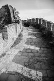 Исторические здания Стоковые Фотографии RF