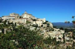 Исторические памятники в Италии Стоковое фото RF