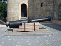 исторический памятник Стоковое Фото